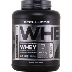 Cellucorcor Performance Whey
