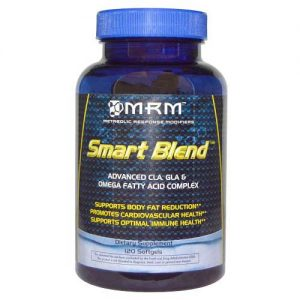 Top 5 best fish oil supplements in india 2018 muscle youth for Fish oil dosage bodybuilding