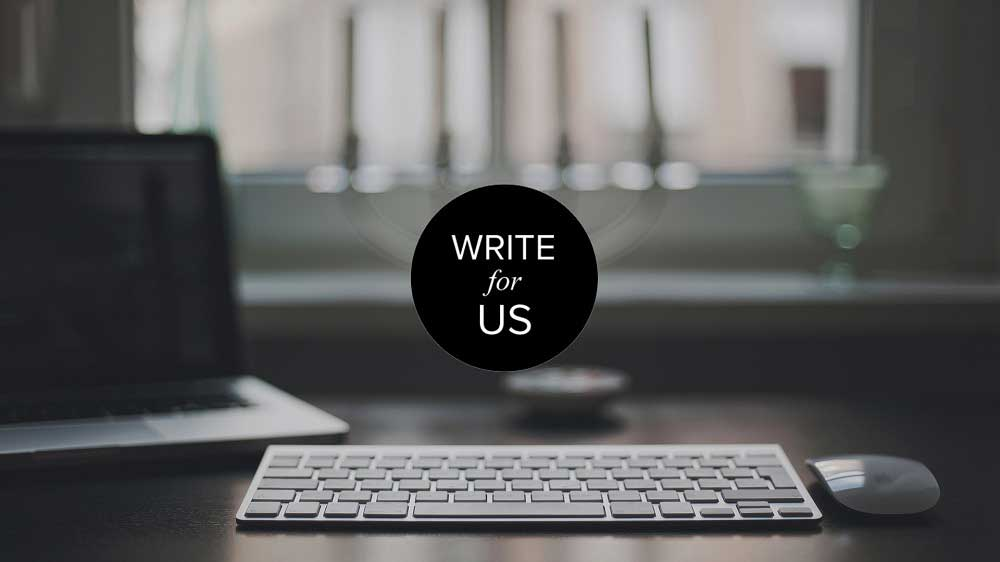 Health & Fitness Write for us - Muscle & Youth