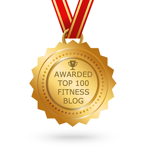 Top 100 Fitness Blog