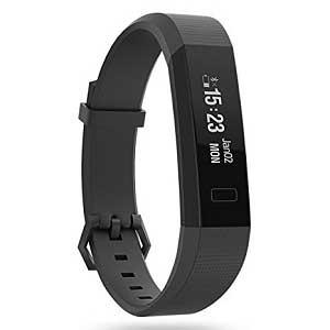 Boltt Beat HR Fitness Tracker