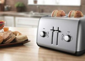 Best Toasters in India