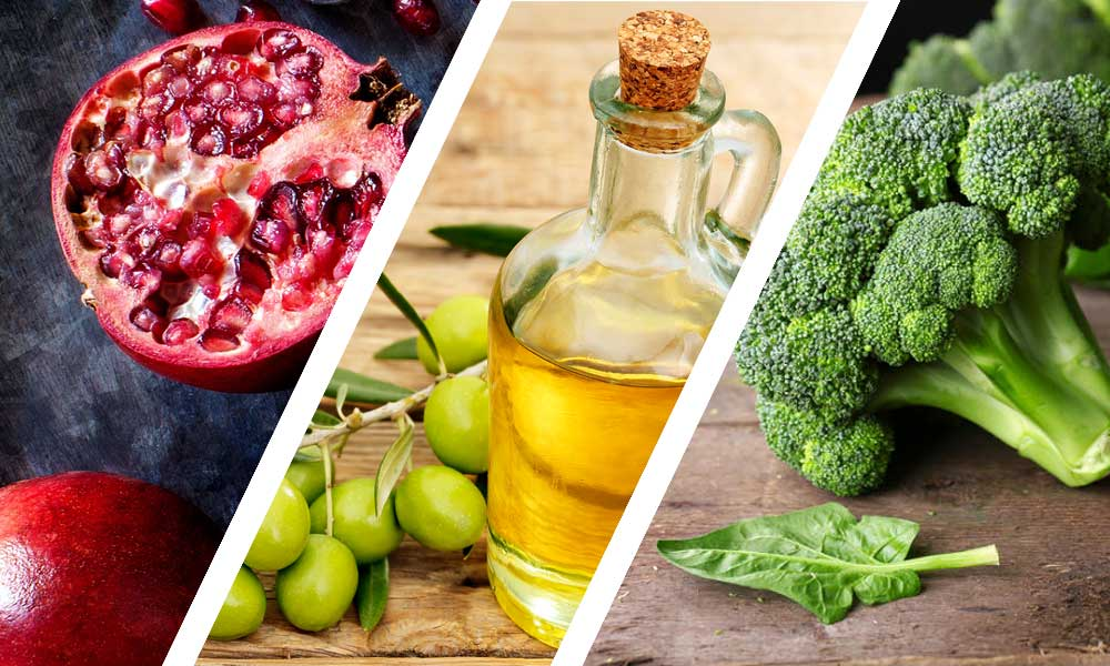 10 High Testosterone Boosting Foods - Muscle & Youth